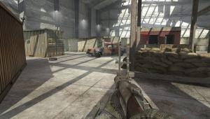 Return Of Zombie Ops v0.5.021 Full