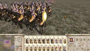 Rome: Total War Enhanced v1.3 Full