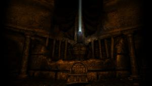 Amnesia: Sanctum Escaping Full