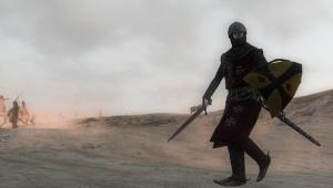 Sands of Faith v1.9 Full