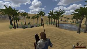 Steel and Sword for M&B Warband v1.158 Full