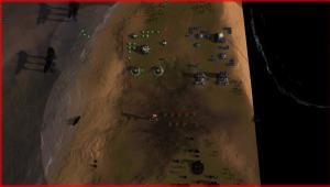 Enhanced Campaign AI - V5 Full