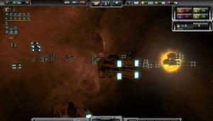 Sea of the Stars v1.80 2013.12.11 Full