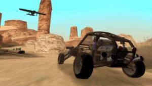 Game Cheats: Grand Theft Auto : San Andreas - Player Cheats | MegaGames