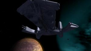 Stargate Invasion v1.82 Tau'ri Beta Full