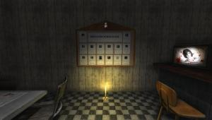 Silent Hill Respite v1.1 Full
