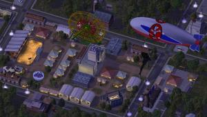 Game Patches: SimCity 4 Retail Patch v1 0 272 0 [US] | MegaGames