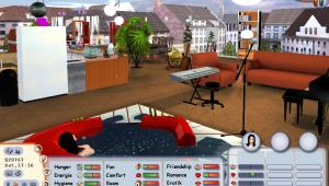 Singles 2 pc game demo download