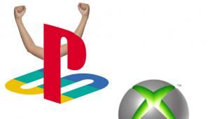 Sony Win