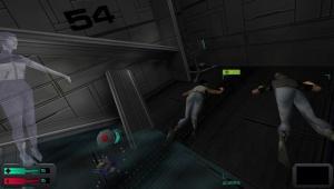 System Shock Infinite 1.1 Full