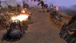 Titanum Wars Mod v0.99.03