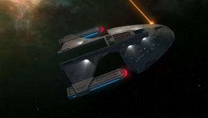 Star Trek Armada 3 A Call To Arms v1.3 Full