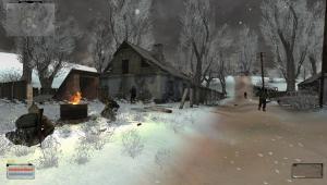 Winter Edition part 2