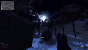 Winter Edition v1.01 Patch
