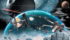 Game Cheats: Star Wars: Empire at War - Cheat console | MegaGames