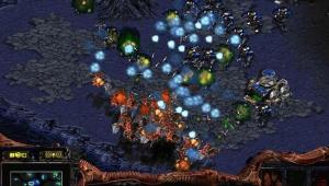Game Patches: StarCraft Brood War 1 13e Patch | MegaGames