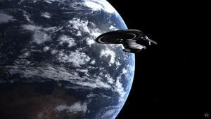 Star Trek: Continuum - Release BETA