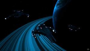 Star Trek: Continuum - Release BETA - HotFix