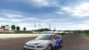 Stcc the game 2 mods download gambling addiction counsel montreal