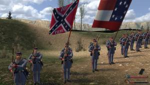 The American Civil War: Revived v1.6 Full