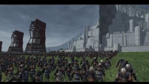 Third Age - Total War v3.2 Patch