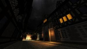 The Dark Mod 2.0 Standalone Full