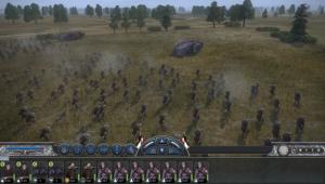 The Great War v5.1 Full