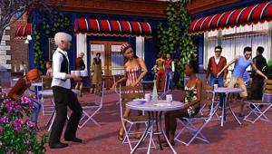 💄 Download the sims 3 windows 7 64 bit | can the sims 3 be played