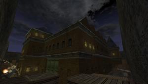 Thief 2 HD Mod 1.0 - Full Version (Installer)