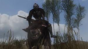 The Last Days of the Third Age 3.5 for Warband