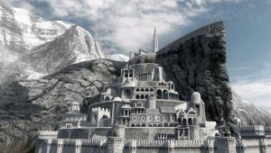 The Last Days of the Third Age v3.23
