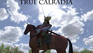 True Calradia v1.0 Full