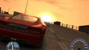 Realistic Driving and Flying EFLC v1.3