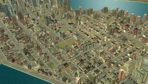 Tycoon City: New York v1.1.0.5 EU