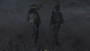 Ukraine War - Modern Warfare 3.0 Full