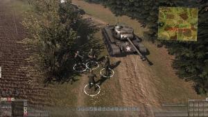 Valour Armoured Fist 1.01 Full