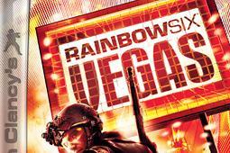 Vegas Realism Mod