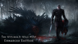 Witcher 3: Enhanced Edition 2.51 Full