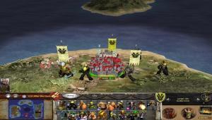 Warcraft: Total War: Official PUBLIC BETA V 1.5