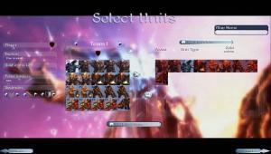 Warcraft: Total War: v1.5 Patch fixing Vrykul crash and Purple Human portraits!