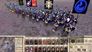Warhammer: Total War