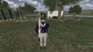 War of 1812 v2 Full