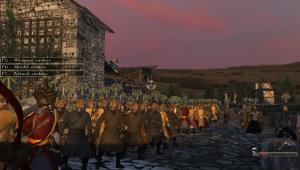 Wars for Calradia 1.0 Full