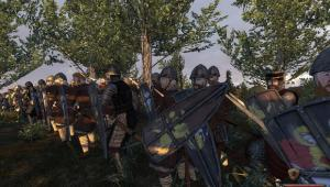 Warband Enhanced v1.143 Full