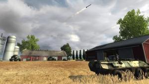 Modern Warfare Mod v3.1