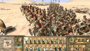 World Rulers: Rise of Egypt Full