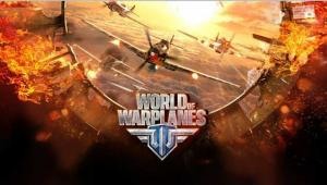 World of Waplanes