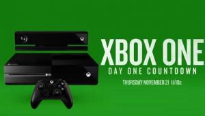 Xbox Spike