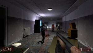 Zombie Master Black Edition v1.2f Patch