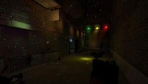 Zombie Survival: Alpha Release v4.0